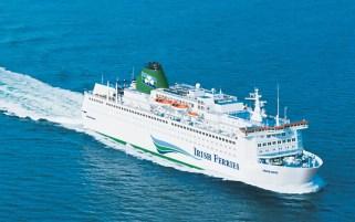 irish-ferry