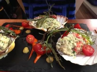 irish-food2