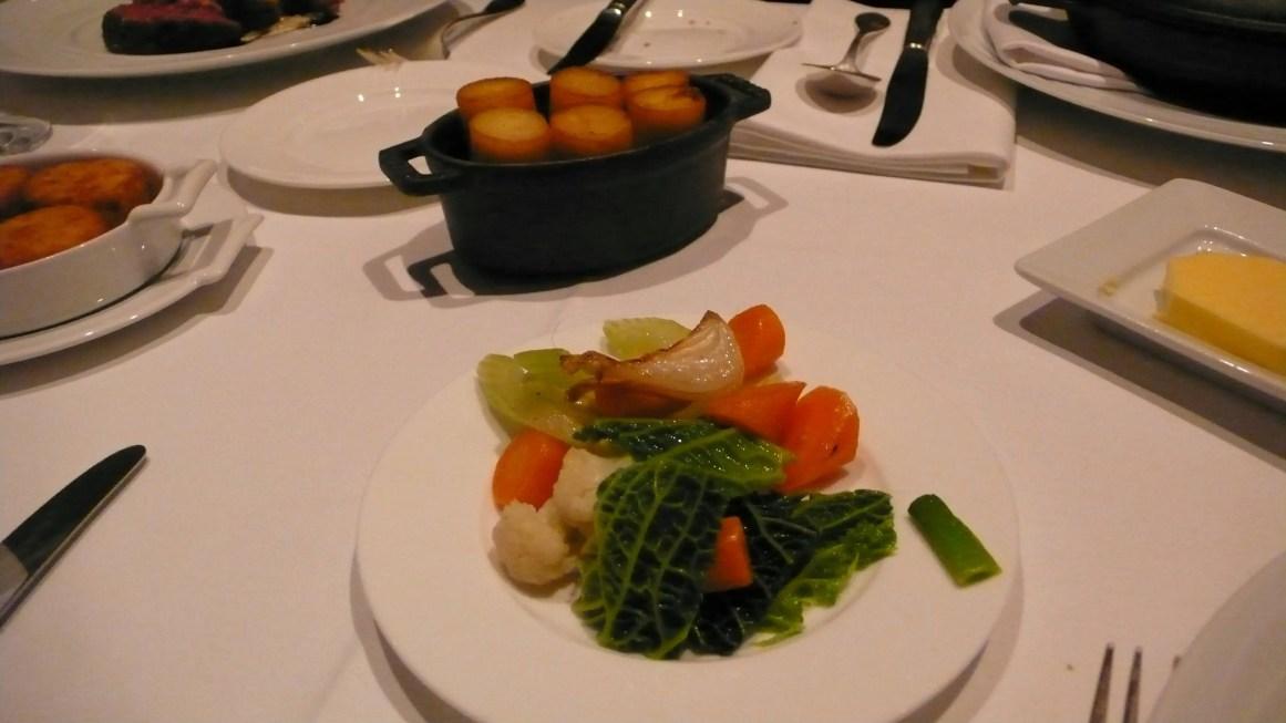 irish-food3