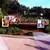 let-the-memories-begin-sign2