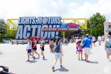 lights-motor-action-sign