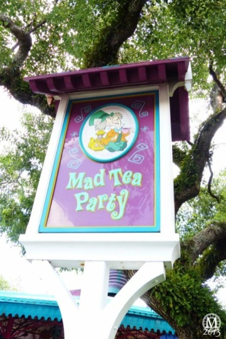 mad-tea-party-sign
