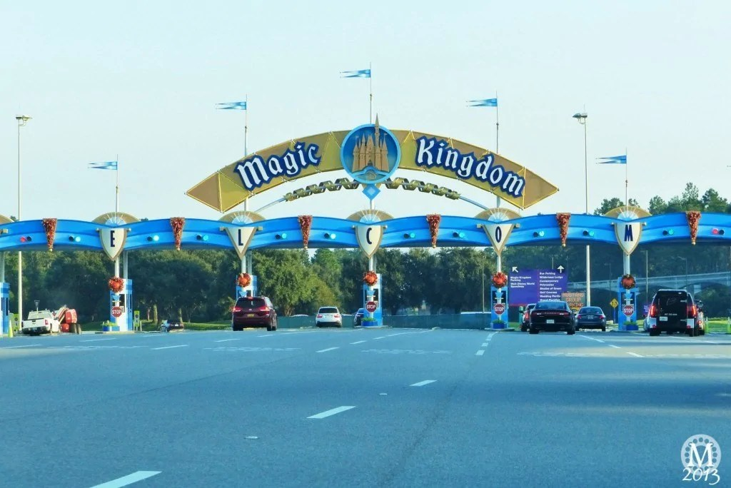 magic-kingdom-entrance