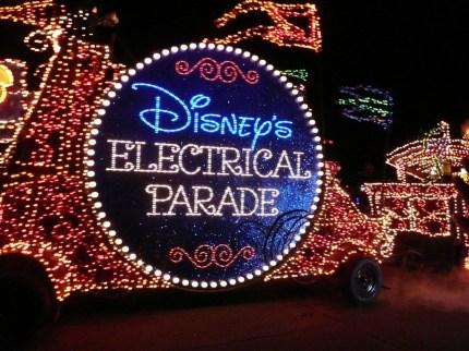 mainstreet-electrical-parade-sign