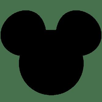 mickey-ears