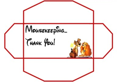 mousekeeping-tip-envelope-lady-tramp