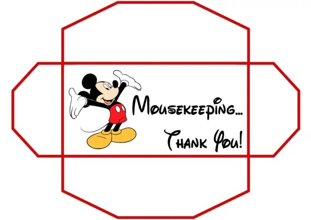 mousekeeping-tip-envelope-mickey-mouse