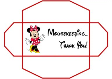 mousekeeping-tip-envelope-minnie-mouse