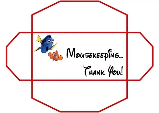 mousekeeping-tip-envelope-nemo-dory