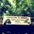 pangani-forest-sign