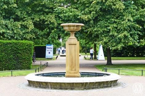 regents-park-london12