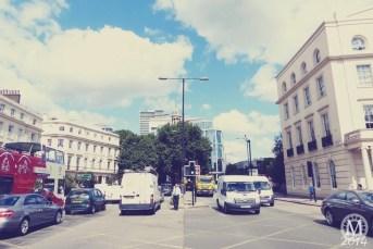 regents-park-london7