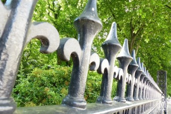 regents-park-london8