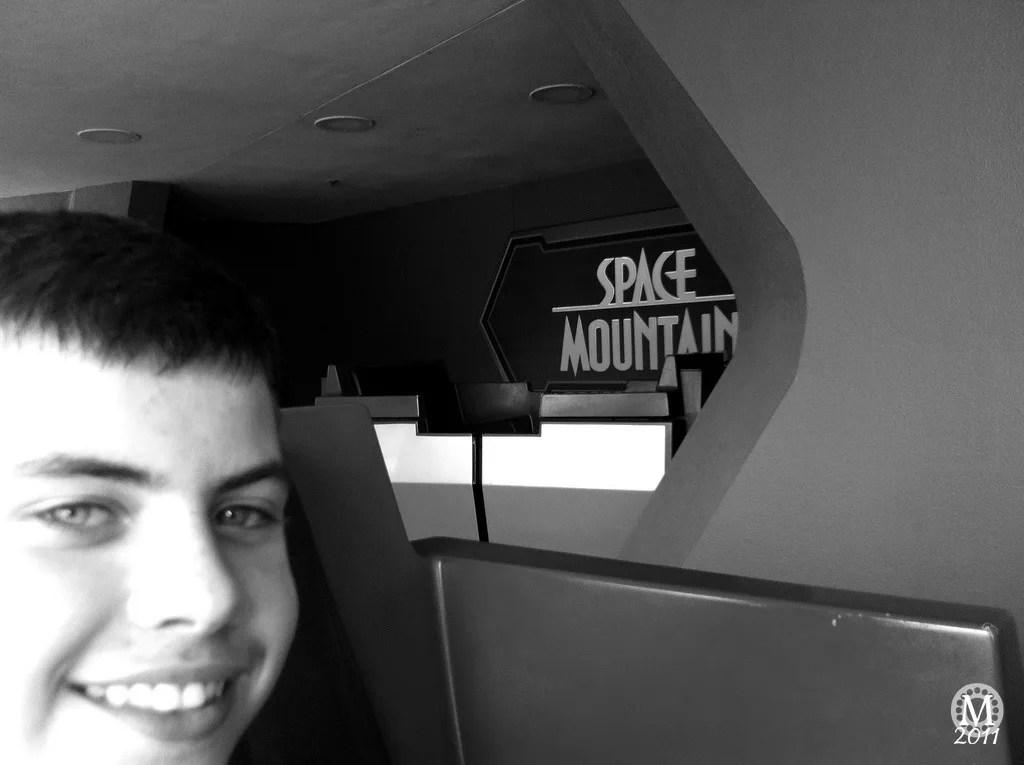 space-mountain-orlando2