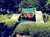 the-land-sign