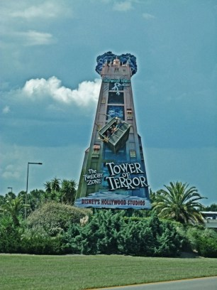 tower-of-terror-sign