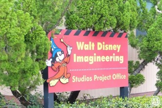 walt-disney-imagineering-sign