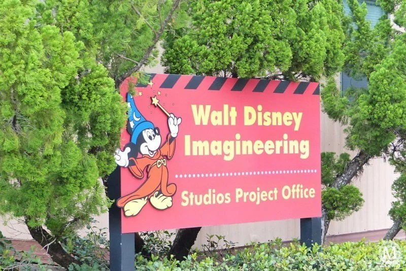 walt-disney-imagineering-sign