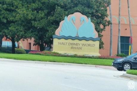walt-disney-world-swan-sign