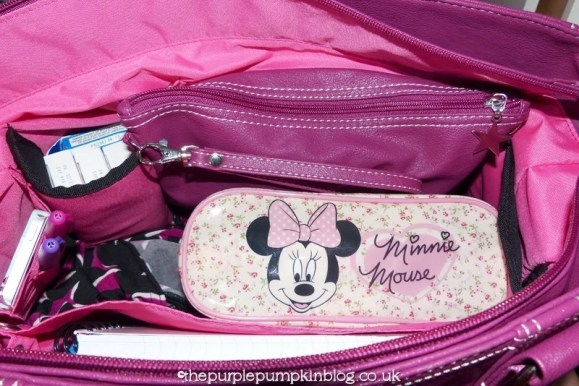 Mia Tui Minnie Amelie Bag (15)