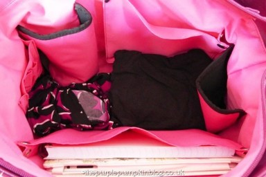 Mia Tui Minnie Amelie Bag (7)