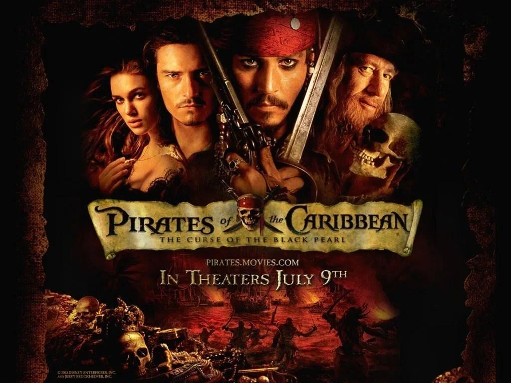 PiratesOfTheCaribbeanWallpaper1024