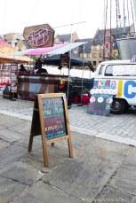 Feast Food Festival at Tobacco Dock London (22)