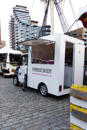 Feast Food Festival at Tobacco Dock London (23)