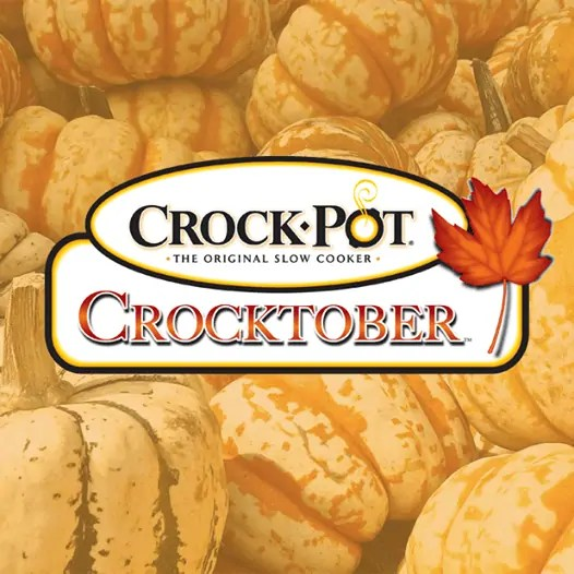 Crocktober