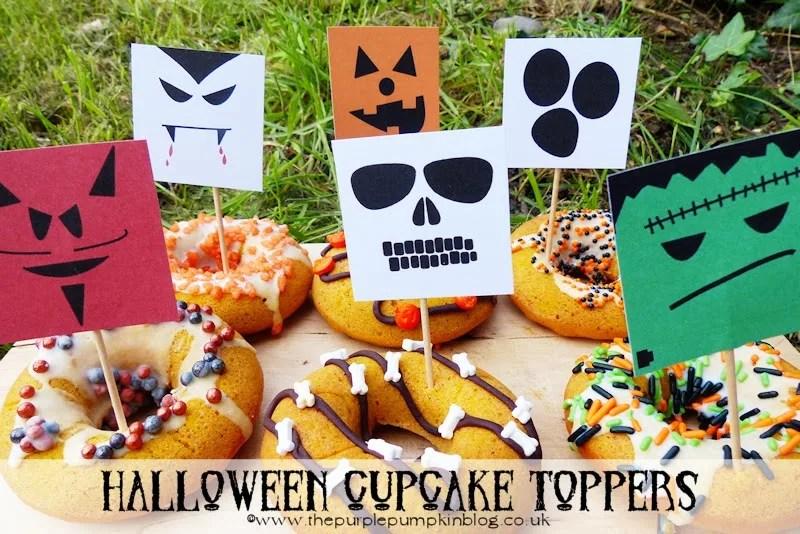 halloween-cupcake-toppers-free-printable