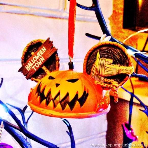 Halloween Party Ideas 2014