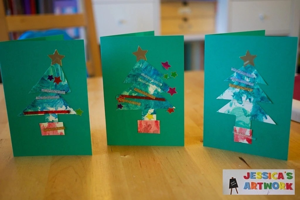 Mini-creations-12-Nov-14-01-1024x684