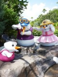 Blizzard Beach - Disney Waterpark (9)