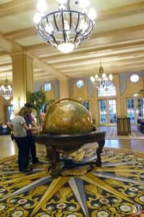 Disney Yacht Club Resort