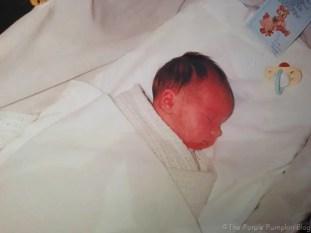 Liam - 16th Birthday (4)