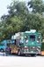 Downtown Disney Food Truck