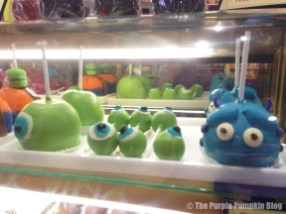 Downtown Disney - Goofys Candy Co