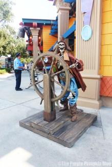 Downtown Disney - World of Disney (25)