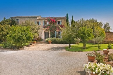 Casa-Ramallos-Mallorca-Olivers-Travels (11)