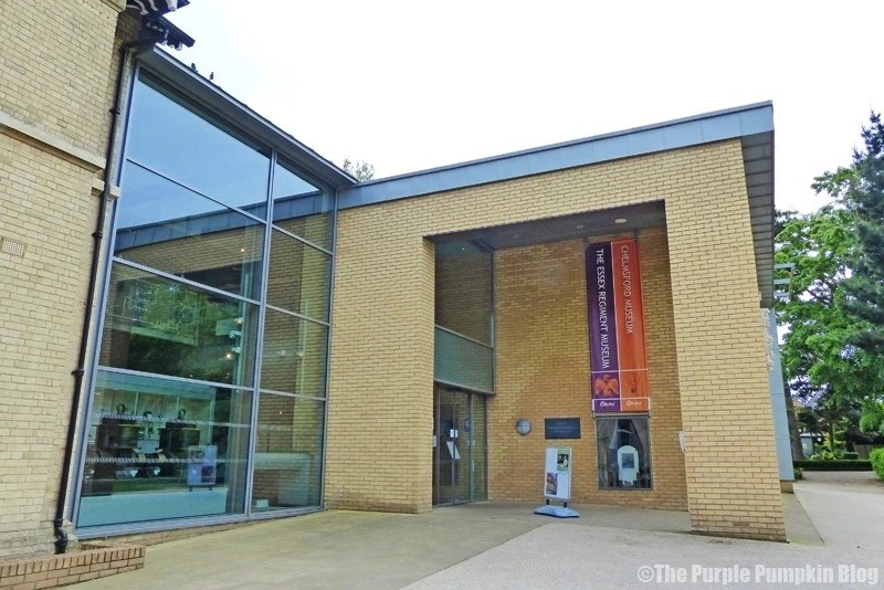 Chelmsford Museums
