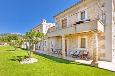 Los-Faldas-Mallorca-Olivers-Travels (17)