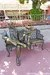 Minnie Mouse and Roy Disney Statues at Magic Kingdom