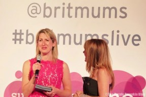 Brilliance in Blogging Awards 2015 (The BiBs)