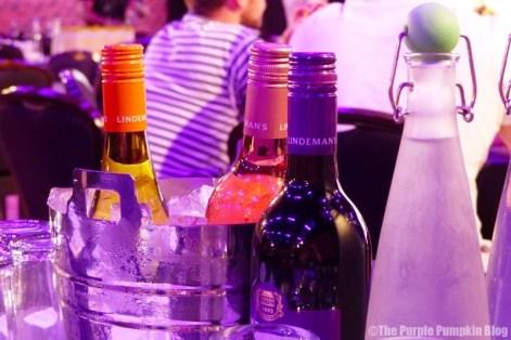 Brilliance in Blogging Awards 2015 (The BiBs)