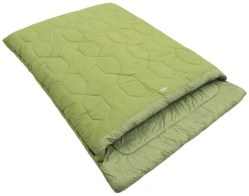 Vango Serenity Sleeping Bag