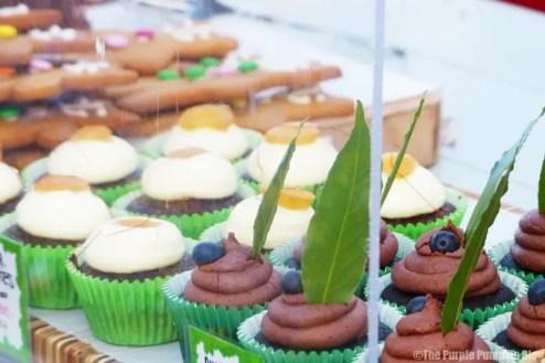 Cake Shop Bakery