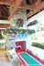 Disney Winter Summerland Miniature Golf