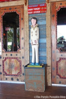 House of Blues - Disney Springs