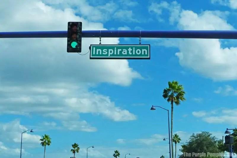 W. Irlo Bronson Memorial Highway 192 Orlando