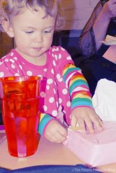 My Niece (4)